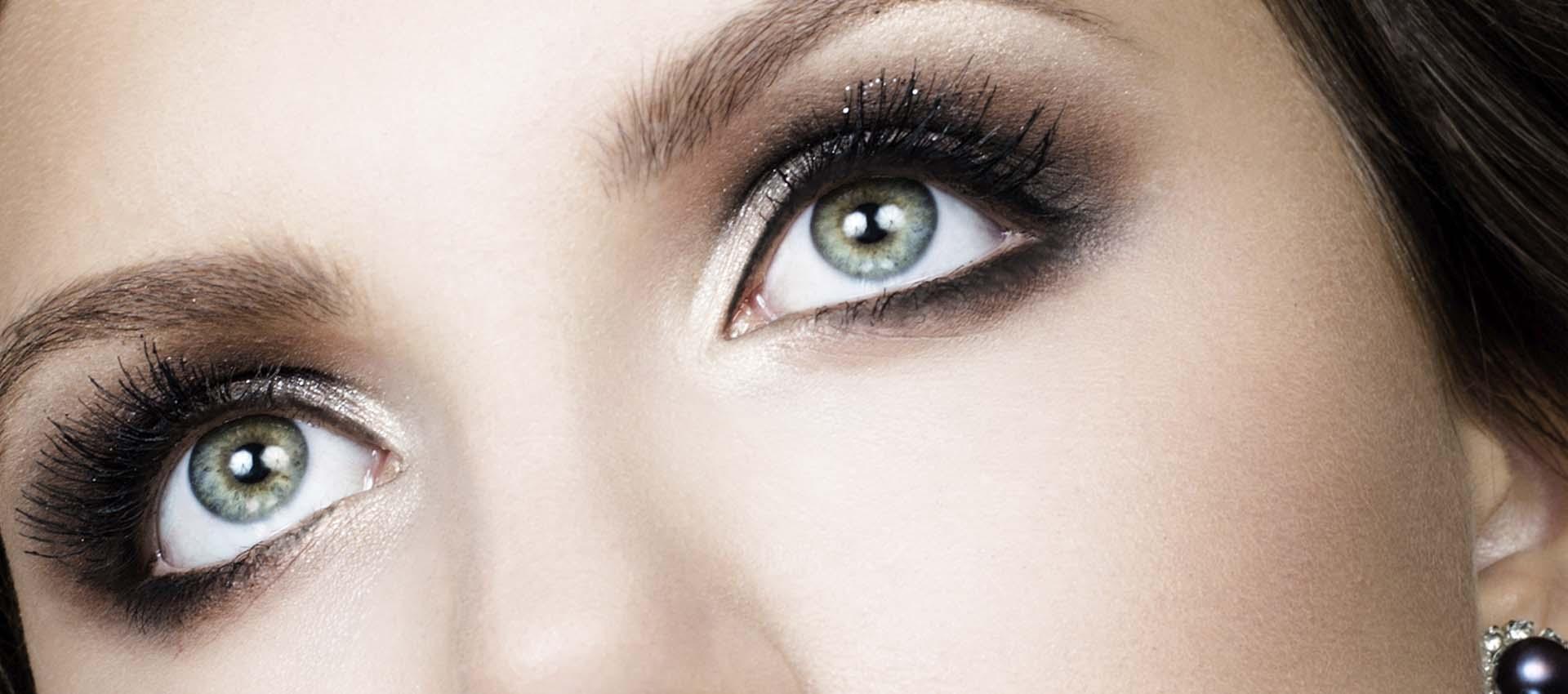 waxing poland airbrush makeup wedding makeup and skin