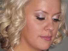 Airbrush Images Studio: Airbrush Makeup, Wedding Makeup and Skin Treatments in Poland. Call today - (330) 501-0193