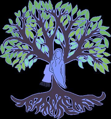 Meraki Esthetics Logo