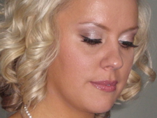 Meraki Esthetics: Airbrush Makeup, Wedding Makeup and Skin Treatments in Youngstown. Call today - (330) 501-0193