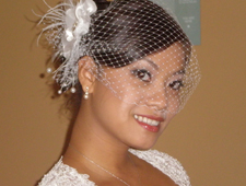 Meraki Esthetics: Airbrush Makeup, Wedding Makeup and Skin Treatments in Boardman. Call today - (330) 501-0193