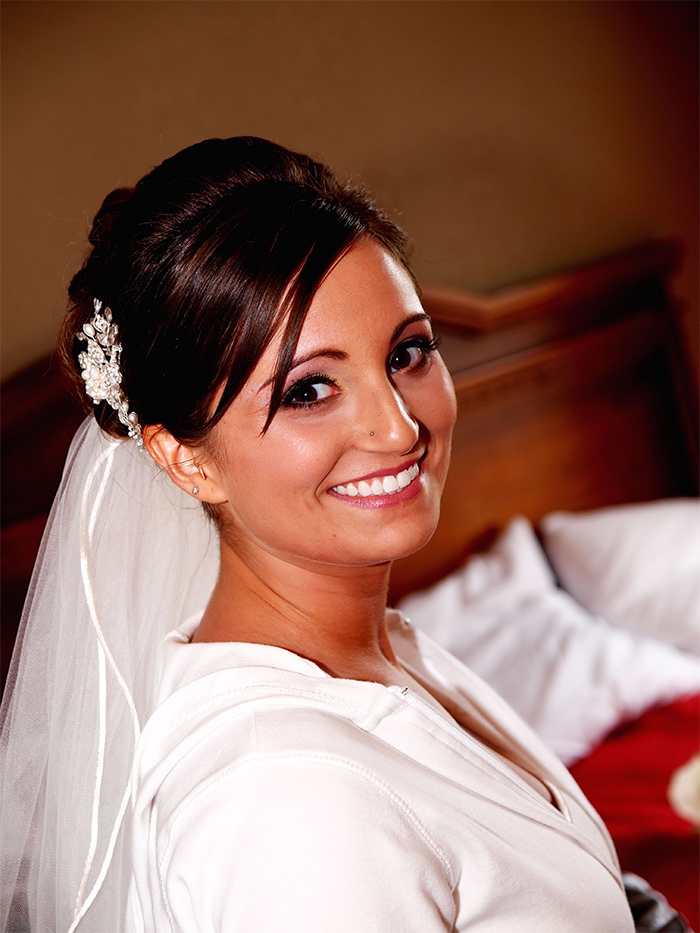 Home Youngstown Airbrush Makeup, Wedding Makeup and Skin ...