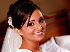 Meraki Esthetics: Airbrush Makeup, Wedding Makeup and Skin Treatments in Poland. Call today - (330) 501-0193