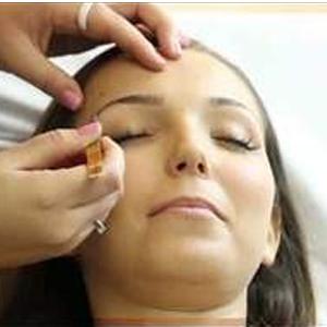 Meraki Esthetics Eyelash Extensions